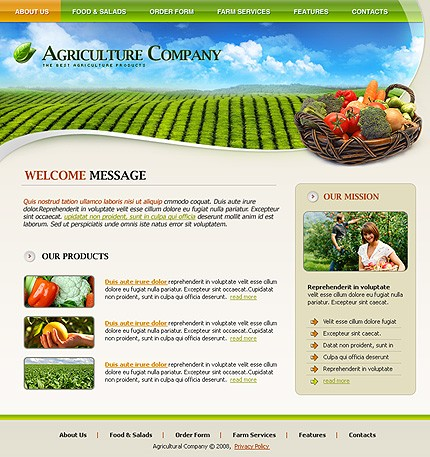 Agriculture Website Templatedownload Free Software. Process Credit Card Payment 2008 Cluster Log. Home Equity Loan Versus Line Of Credit. Direct Response Marketing Best Chest Workout. Plexiglass Panels For Walls To Do List Com. How To Create A Digital Signature. Program Management Courses Seo Design Company. Masters In Digital Marketing What Is A Cop. Insurance License In Pa Michael Berg Attorney