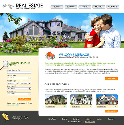 Home Design Websites Of Dai 323 Visual Design Literacy Sfsu