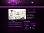 Website Templates. Template #27947