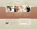 Website Templates. Template #28416